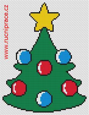 http://rucniprace.cz/k_v/vzory/kv-p072-vanocni-strom.jpg