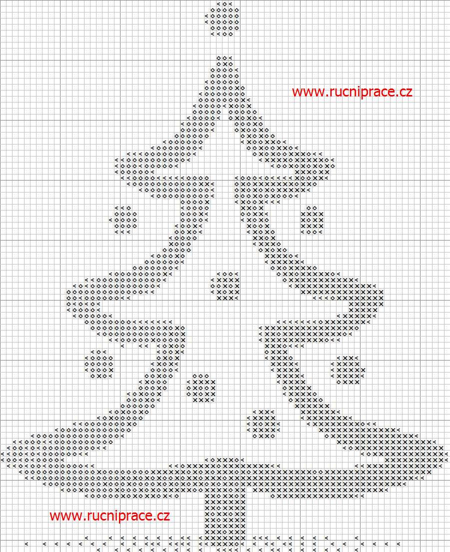 http://rucniprace.cz/k_v/vzory/kv-p094-vanocni-strom-predloha.jpg