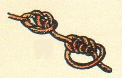 Josefínský uzel