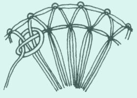 Tenerifa